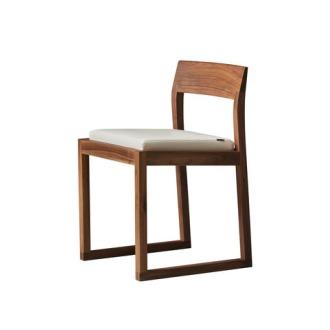 Maurizio Duranti Burton Chair