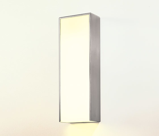 Mawa Design Mono Outdoor Lamp