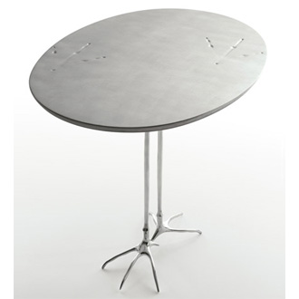 Meret Oppenheim Traccia Table