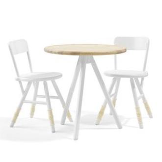 Mia Gammelgaard Potamus Table