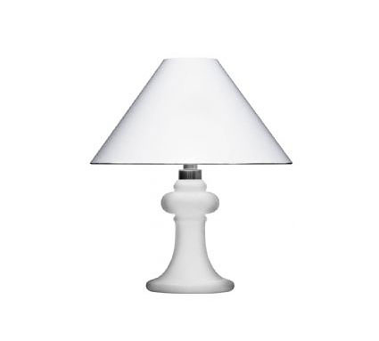 Michael Bang Madelaine Lamp