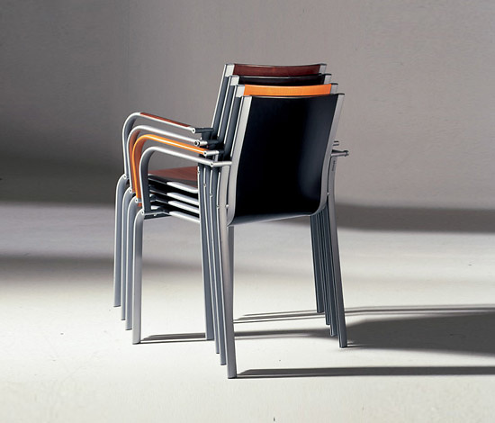 Michael Morten Neumay Talon Chair