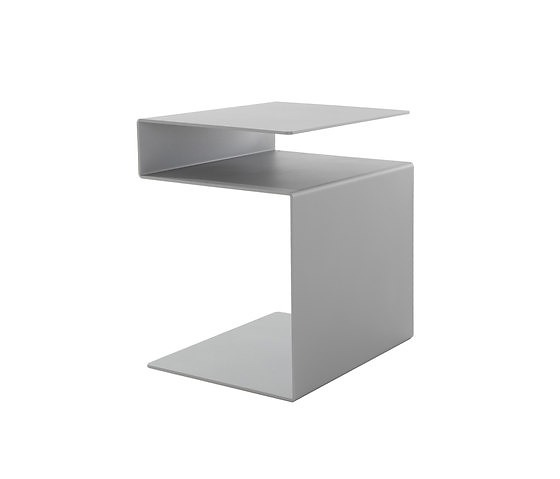 Michael Hilgers Huk Table