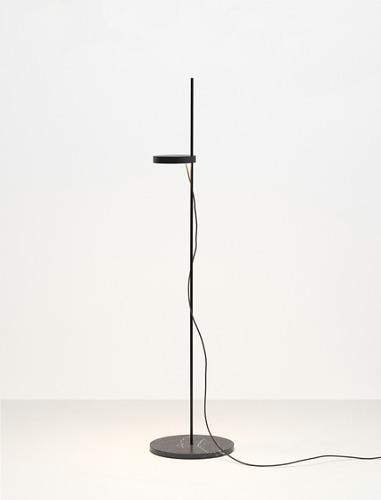 Michael Raasch Lt06 Palo Lamp