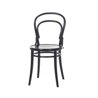 Michael Thonet 14 Chair