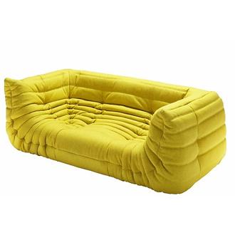 Michel ducaroy ligne roset togo sofa - Michel ducaroy togo sofa ...