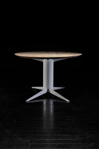 Michel Seuren Jump Seuren Table