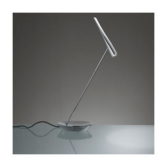 Michela Baldessari Egle Led Lamp