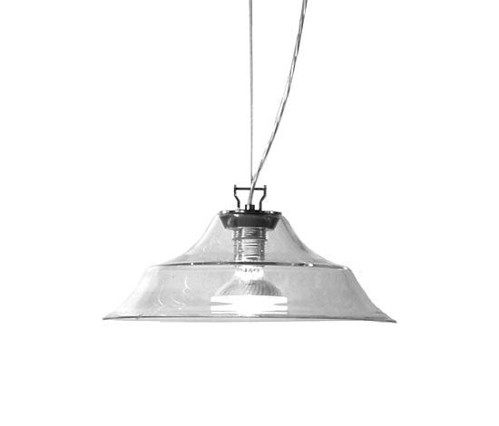 Michele De Lucchi and Alberto Nason Orientale Lamp