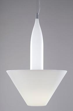 Michele De Lucchi Bonheur Lamp Collection