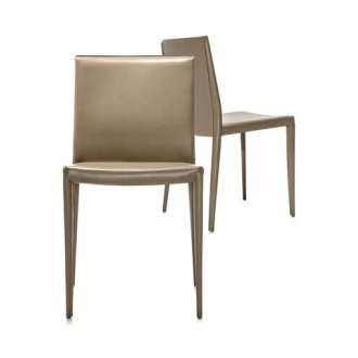 Michele Di Fonzo Lilly Chair