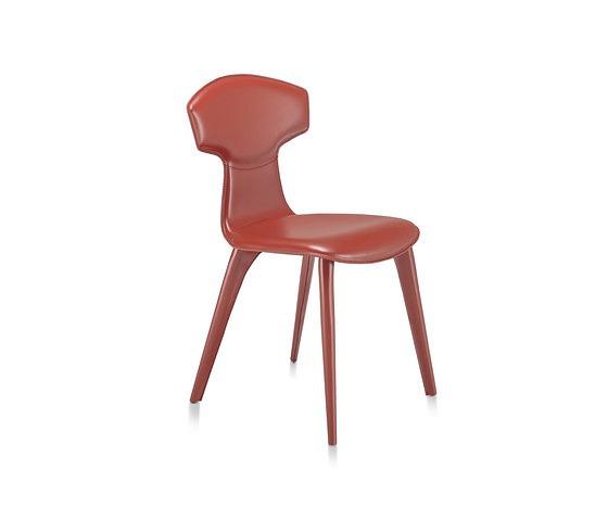 Michele Di Fonzo Ele Chair