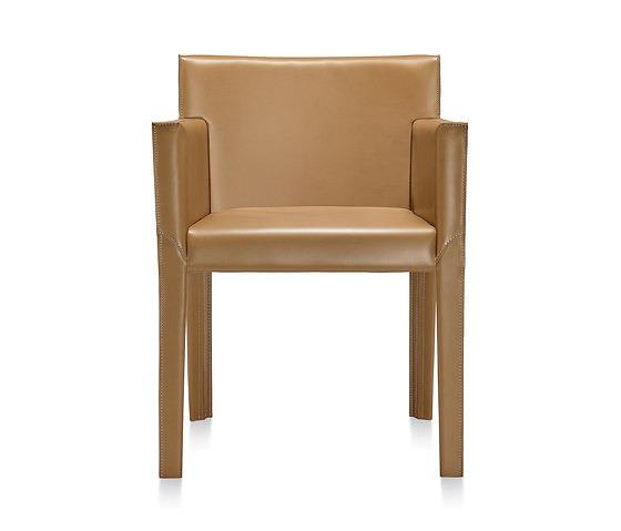 Michele Di Fonzo Musa Chair