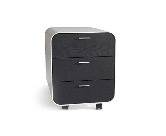 Michiel Van Der Kley I-Con Desk