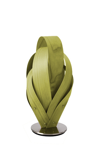 Miguel Herranz Cactus Lamp