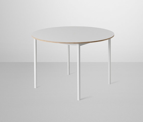 Mika Tolvanen Base Table
