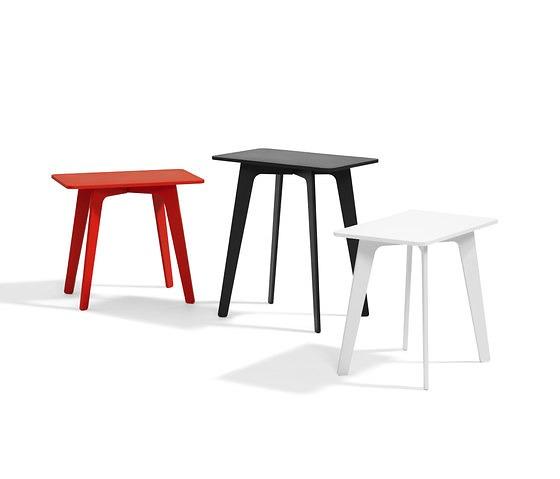 Mika Tolvanen Mika Table