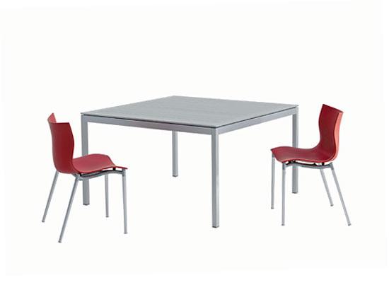 Miki Astori Tikka Table