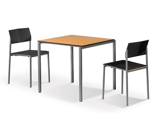 Mikko Paakkanen Taitos Table