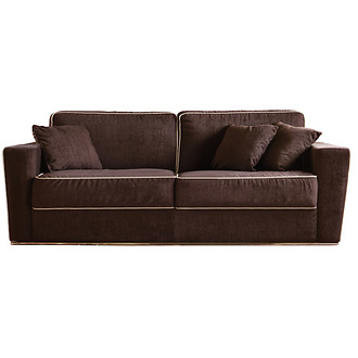 Milano Bedding Retrohs Sofa