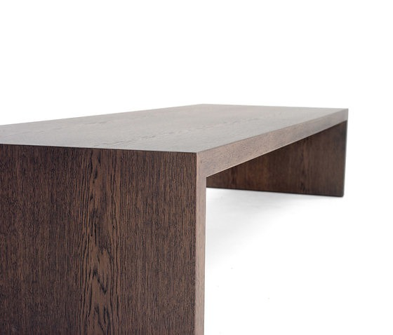 Minimal Designs Encore Table