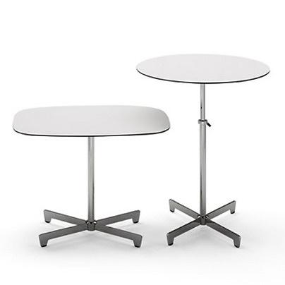 mirto zocca swiss small table
