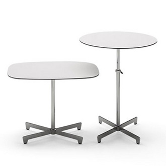 Coffee Tables And Cocktail Tables Contemporary Collection Page - Adjustable height cocktail table