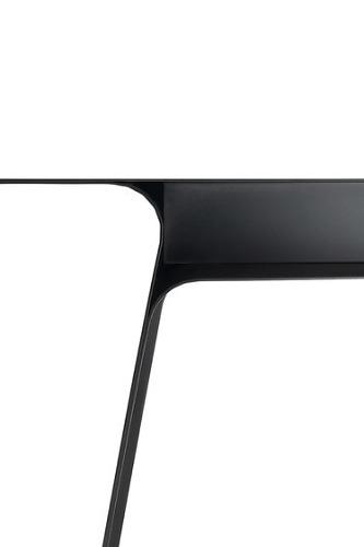 Mist-o Inari Table