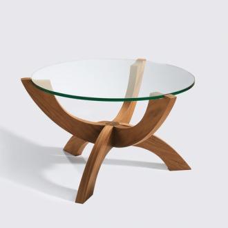 Möbel Liebschaften Modesto Coffee Table