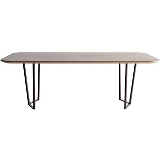 Jorge Pensi Oto Table