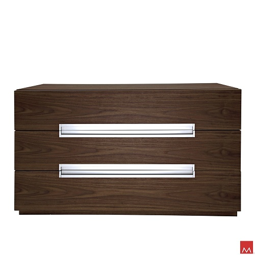 Modloft Monroe Dresser