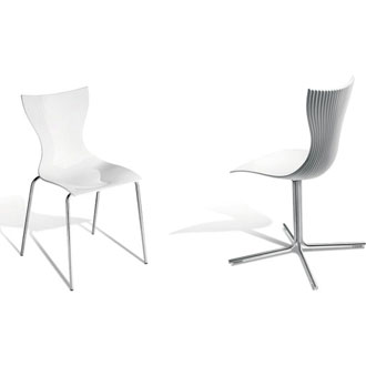 Modloft Maddox Dining Chair