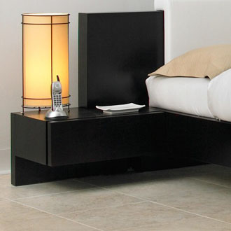 Modloft Monroe Nightstand