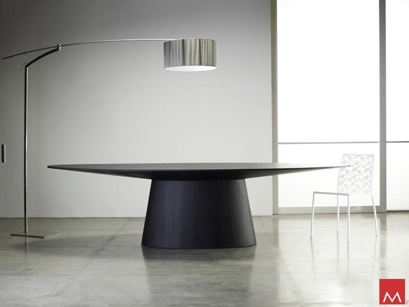 Modloft Sullivan Dining Table