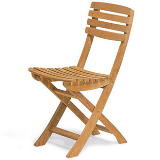 Mogens Holmriis Vendia Chair