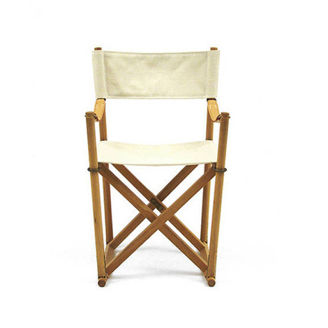 Mogens Koch Grandchild Chair
