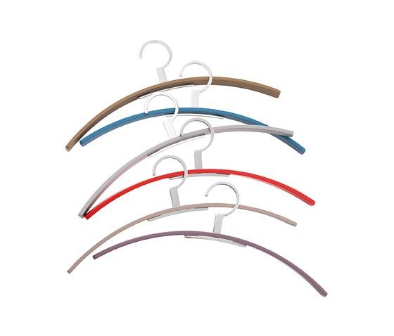 Molldesign 0130 Coat Hanger