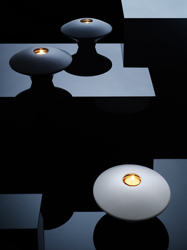 Monica Förster Flame Tealight