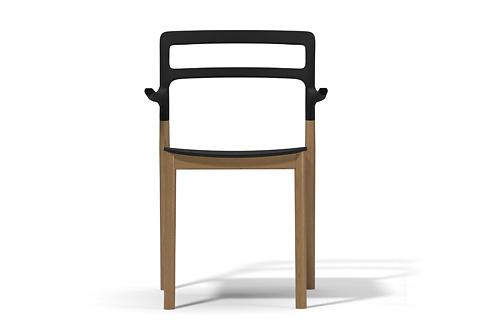 Monica Förster Florinda Chair