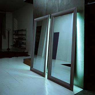 Monica Graffeo Mad Mirror