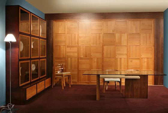Morelato Armadio 900 Wardrobe Collection