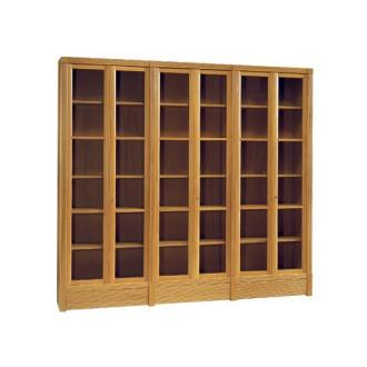 Morelato Biblioteca 900 Bookcase