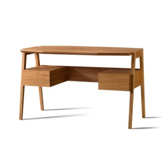 Morelato Eugenio Scrittoio Table