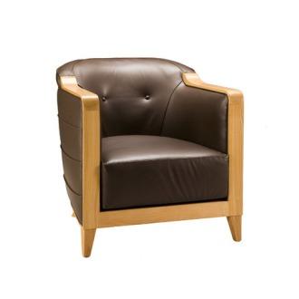 Morelato Poltrona 900 Armchair