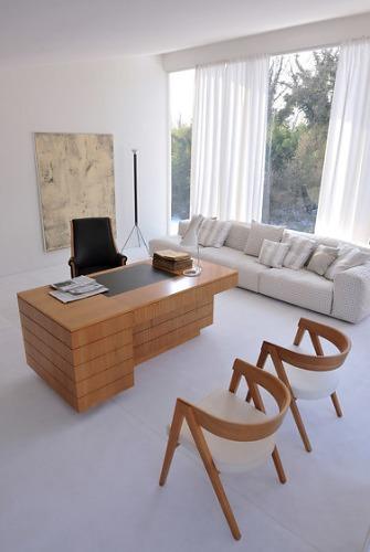 Morelato Poltroncina Cooper Chair