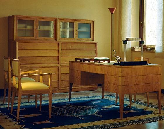 Morelato Scrivania 900 Desk