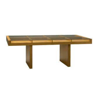 Morelato Tavolo Zero Table
