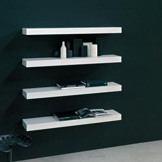 Nanda Vigo Bau Shelves