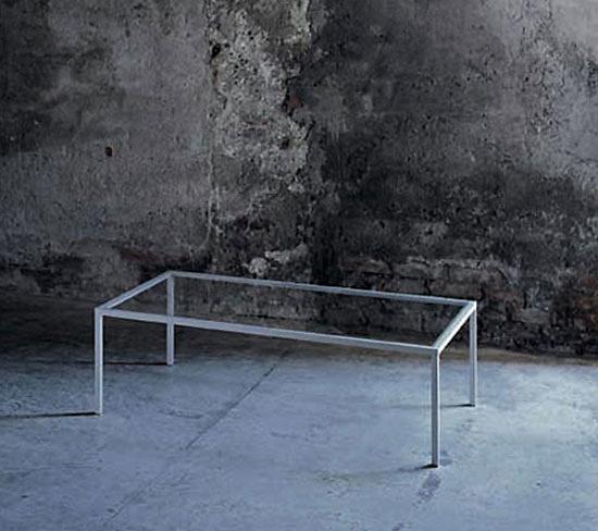 Nanda Vigo Go On Evolution Table