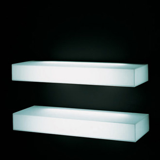 Nanda Vigo Light-light Console